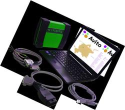 Cкачать сайт Авито